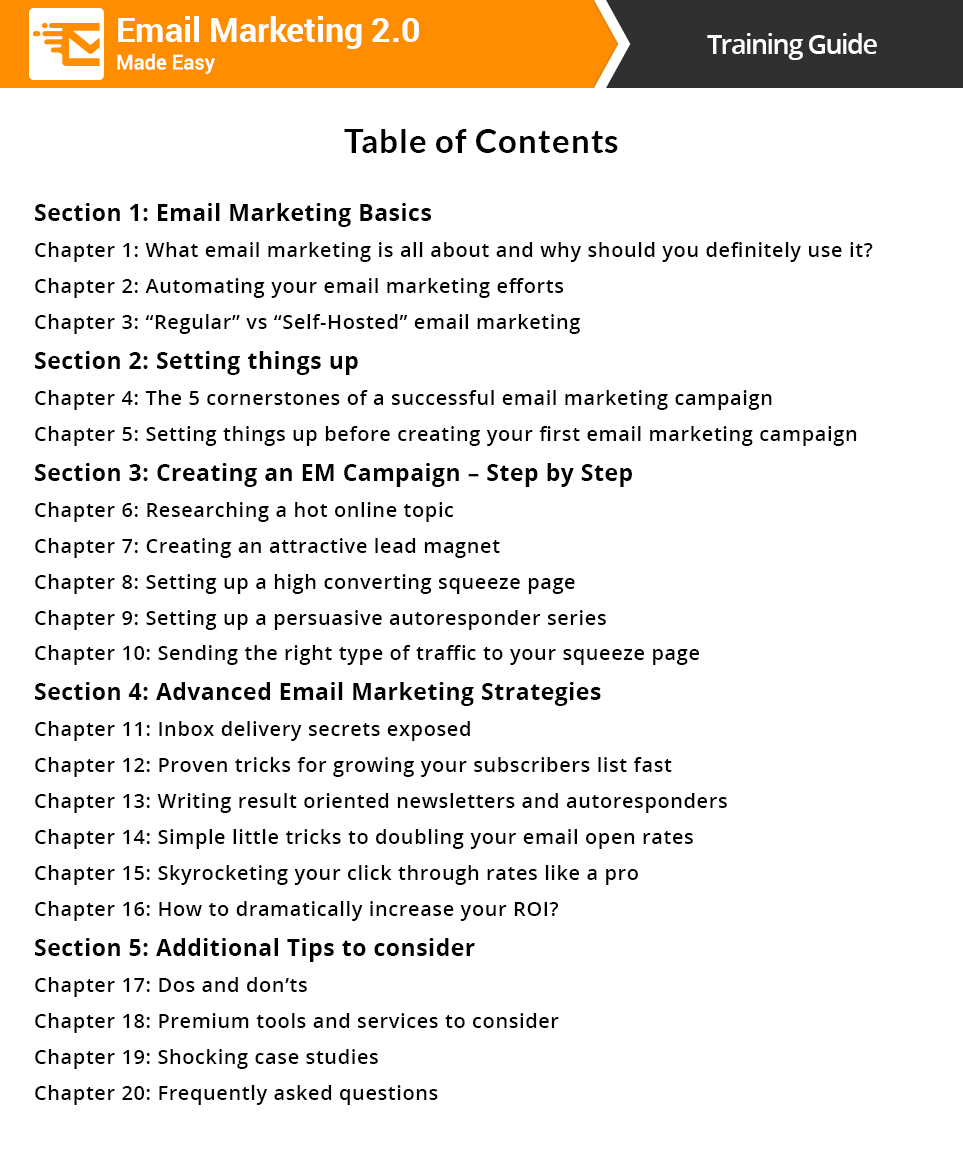 table-content-img.png