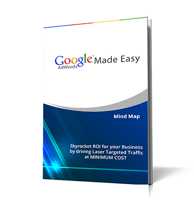 Google Adwords Success Kit Monster PLR Download
