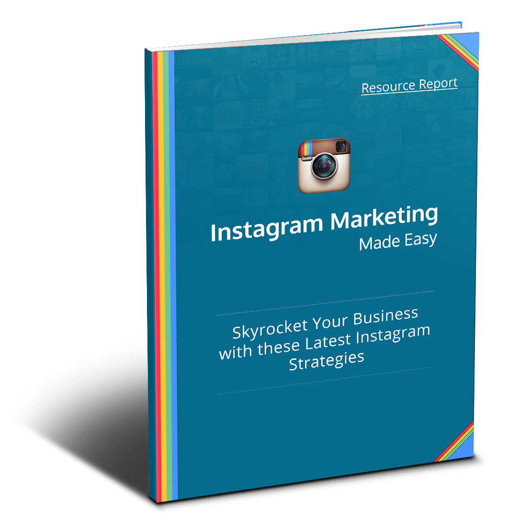 Instagram Success Kit Monster PLR  Download