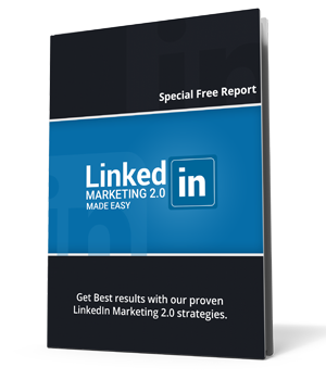 Ashu Kumar – Linkedin Marketing 2.0 Biz in a Box Monster PLR Front End Offer