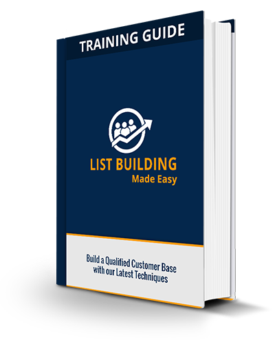 List Building Success Kit Monster PLR Download