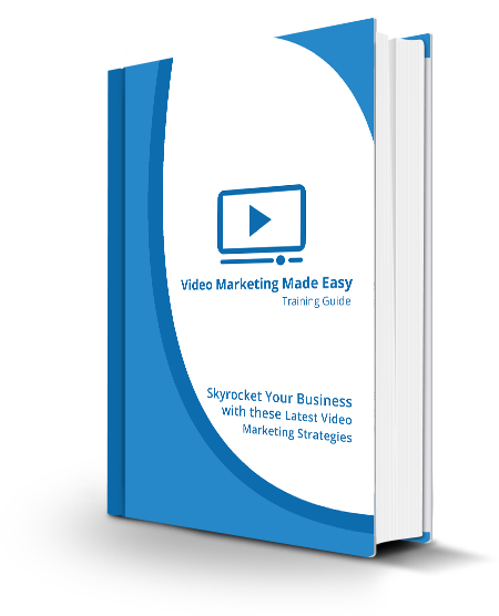 Video Marketing Success Kit Monster PLR Download