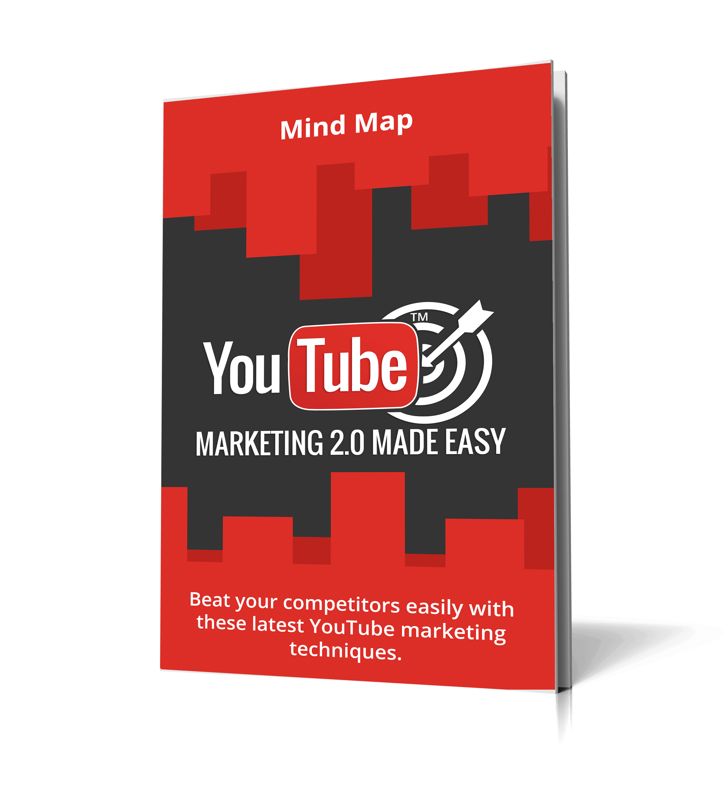 Youtube Marketing 2.0 Success Kit Monster PLR Download